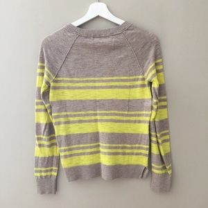 Mossimo Supply Co. Sweaters - Mossimo lightweight sweater